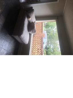 Indoor/Outdoor Estate Sale!